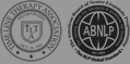 accreditations - ABNLP & TLTA